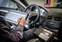 کارشناسی خودروهای لوکس چقدر هزینه دارد؟