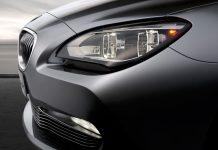 تعمیر طلق چراغ انواع خودروهای وارداتی